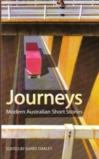 Journeys: Modern Australian Short Stories by…