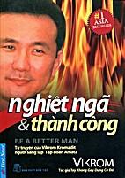 Nghiệt Ngã & Thành Công by Vikrom…