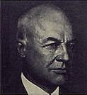 Author photo. Courtesy of the <a href=&quot;http://digitalgallery.nypl.org/nypldigital/id?496567&quot;>NYPL Digital Gallery</a> (image use requires permission from the New York Public Library)