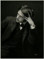 Author photo. Zaida Ben-Yusuf (1869-1933)