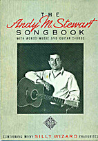 The Andy M Stewart Songbook by Andy M.…