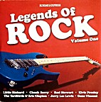 Legends of Rock, Vol. 1 and 2