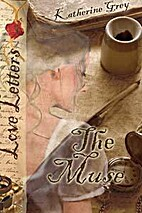 The Muse by Katherine Grey
