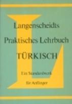 Langenscheidts praktisches Lehrbuch…