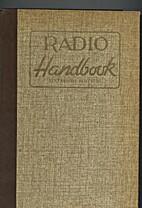 The Radio Handbook Sixteenth Edition by…