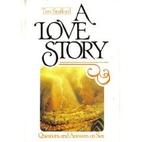 A Love Story by Tim Stafford