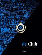 De Club 125 verhalen over het clubgevoel by…