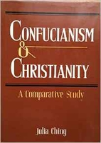 Confucianism and Christianity : a…