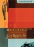 Ang Hayop na Ito!: Mga Tula para sa…