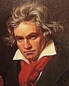Klavierkonzerte by Ludwig van Beethoven