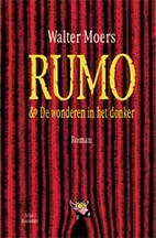 Rumo and His Miraculous Adventures by Walter…