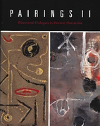 Pairings II: Discovered Dialogues in Postwar…