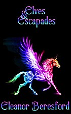 Elves and Escapades (Scholars and Sorcery…