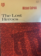 The lost heroes (Pitt poetry series) by…