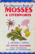The Observer's Book of Mosses and Liverworts…
