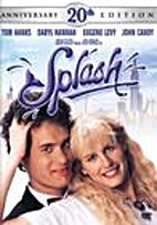 Splash [1984 film] by Ron Howard