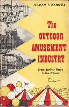 The Outdoor Amusement Industry: From…