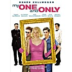 My One and Only [2011 film] by Richard…