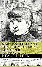 Mary Jane Kelly and the Victims of Jack the…