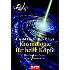 Fürs Auto-Folge 1-160 by Harald Lesch