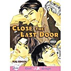Close the Last Door by Yugi Yamada