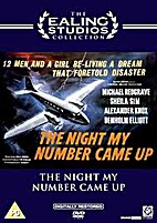 The night my number came up [videorecording]…