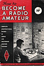 How to become a radio amateur by American…