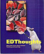 EDThoughts; What We Know About Mathematics…