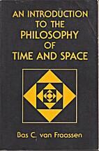 An Introduction to the Philosophy of Time…