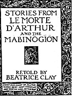 Stories from Le Morte D'Arthur and the…