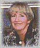 Author photo. <a href=&quot;http://www.sigsgaard.com/dorthe/&quot; rel=&quot;nofollow&quot; target=&quot;_top&quot;>www.sigsgaard.com/dorthe/</a>
