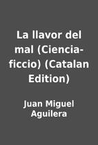 La llavor del mal (Ciencia-ficcio) (Catalan…