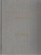 Amish and Amish Mennonite genealogies by…