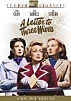 A Letter to Three Wives [1949 film] by…