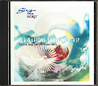 Sing the Word: All Nations Shall Worship by…