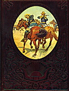 The Old West: The Soldiers by David Nevin