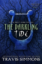 The Darkling Tide (The Harbingers of Light…