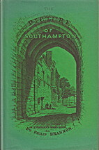 The picture of Southampton and stranger's…