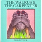 The Walrus and the Carpenter: Another Pop-Up…