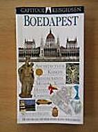 Boedapest by Tadeusz Olszański