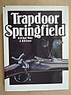 Trapdoor Springfield: The United States…