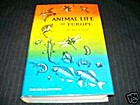 Animal life of Europe - the naturalist's…