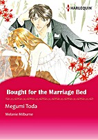 Bought for the Marriage Bed [Manga] by…