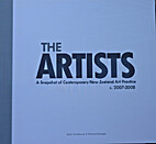 The Artists: A Snapshot of Contemporary New…