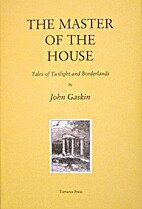 The Master of the House by John Gaskin