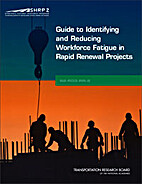 Guide to Identifying and Reducing Workforce…