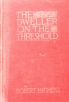 The Dweller on the Threshold by Robert…