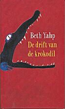 The Crocodile Fury by Beth Yahp