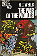 The War of the World - Illustrated (Now Age…