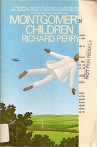 Montgomery's Children by Richard H. Perry